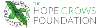 The Hope Grows Foundation